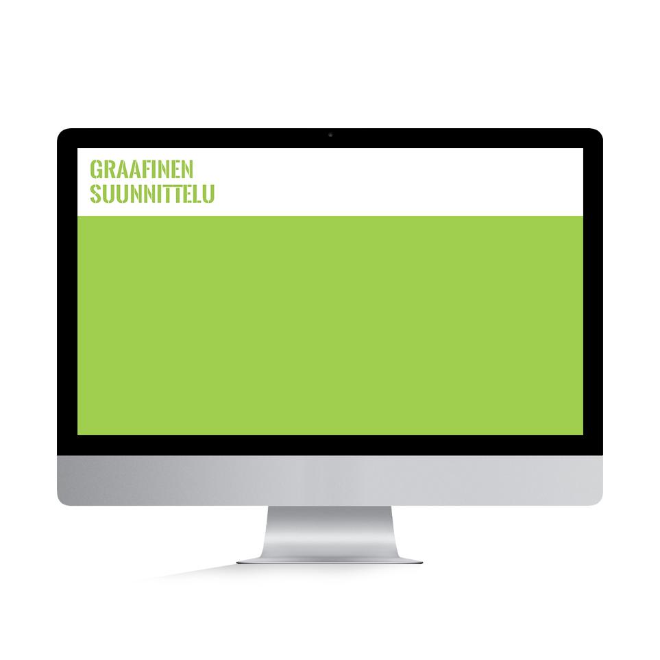 it-palvelu-etä-tuki-lähi-tuki-kotisivut-palvelin-graafinen-suunnittelu-ulkoista-it-tuki-hakukoneoptimointi-it-helsinki-kotka