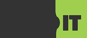 mendIT Retina Logo