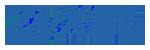 IT-palvelut-palvelin-kotisivut-graafinen-suunnittelu-hakukoneoptimointi-it-tuki-etä-tuki-it