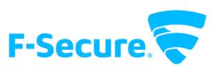 F-secure-tietoturva